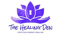 The Healing Den