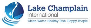 Lake Champlain International