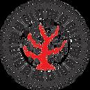 CK_logo_Main_4K.png