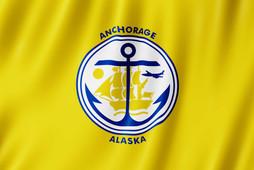 freepik-flag-anchorage-city-alaska-us.jp