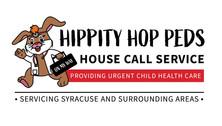 hippity Hop Peds