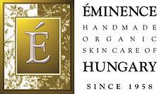 eminence-logo.jpg
