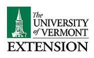 University of Vermont - extension