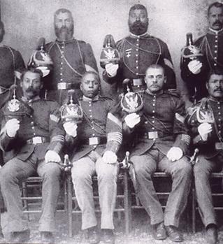 civilwarsoldiers-blak-Picture1.png