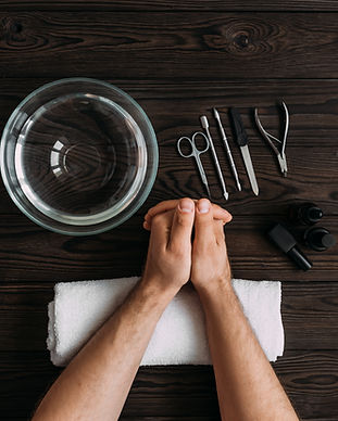 man-s-manicure-men-s-hands-prepared-mani