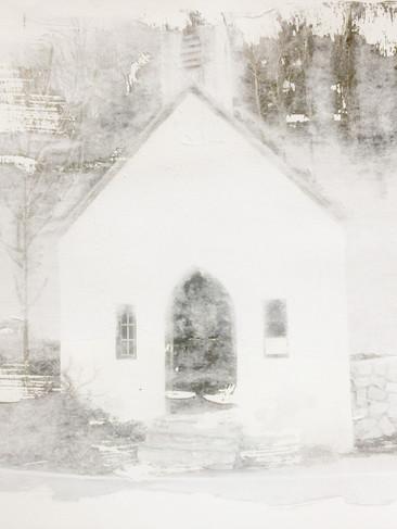 Bolzano Chapel