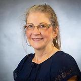 Linda ODonnell Website Photo.jpg