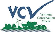 Vermont Conservation Voters