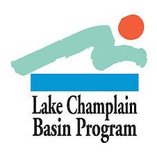 The Lake Champlain Basin Program (LCBP)