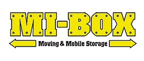mibox.png