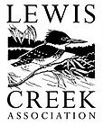 Lewis Creek Association