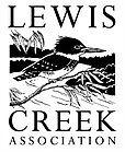 Lewis Creek Association
