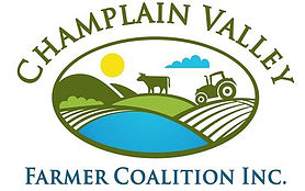 Champlain Valley Farmer's Coalition