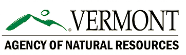 VT Agency of Natural Resources