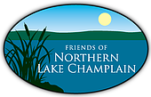 Friends of Northern lake Champlain