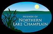 Friends of Northern lake Champlain
