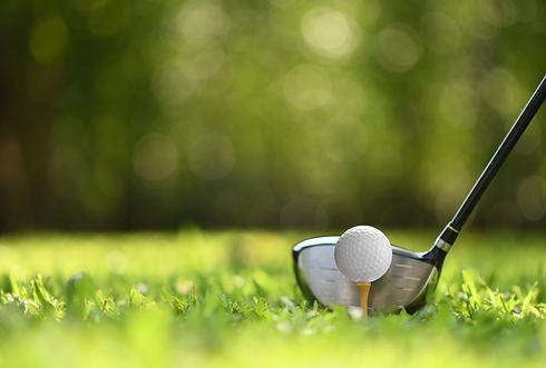 freepik-golf-ball-green-grass-ready-be-s