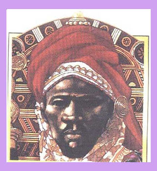 sized_west-african-empires---Songhai--As
