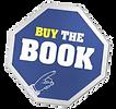 buybook.png