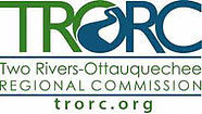 Two Rivers-Ottauquchee Regional Commission