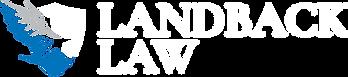 Landback Law