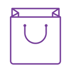 M Spa Packages Icon