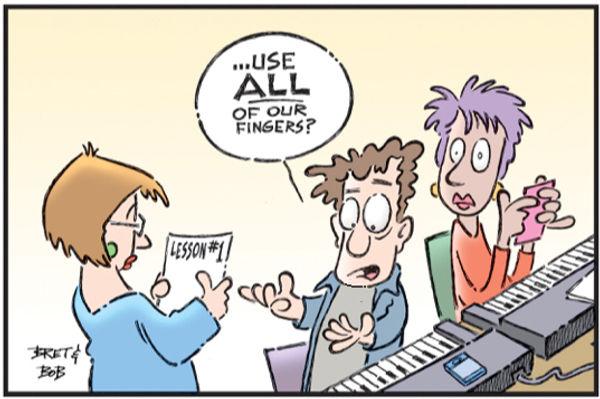 keyboard cartoon 2.jpg