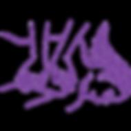 M Spa Masage icon