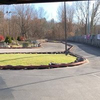 R&B Go Karts - Winsted, CT