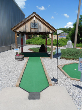 Miniature Golf in Winsted CT 7.jpg