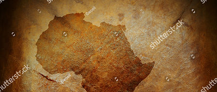 stock-photo-water-stain-mark-in-the-shap
