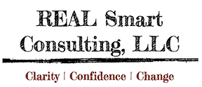 realsmartconsulting.png