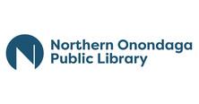 Northern Onondaga Public Library