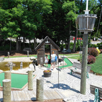 Miniature Golf in Winsted CT 9.jpg