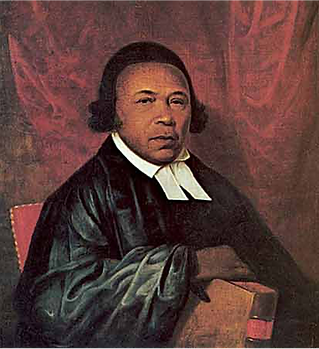 Absalom Jones Picture1.png