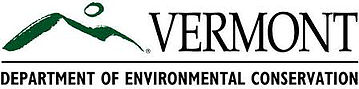 VT Dept. of Environmental Conservation