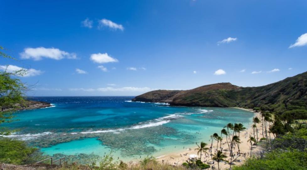 hanauma-bay-snorkeling-paradise-hawaii-s