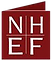 North Haven Eduction Foundation Logo