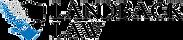 landback_logo_Tertiary_4C.png