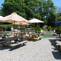 Miniature Golf in Winsted CT 12.jpg