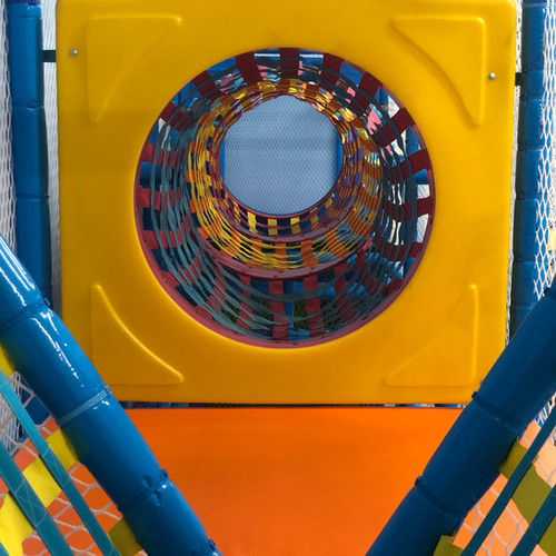 Indoor Playground in Winsted, CT