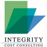 Integrity Cost Consulting