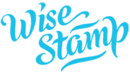 WiseStamp-logo1_edited.png
