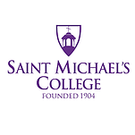 Saint' Michael's College