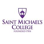 Saint' Michael's College