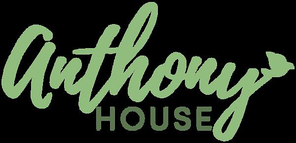 AnthonyHouse_logo_test1.png