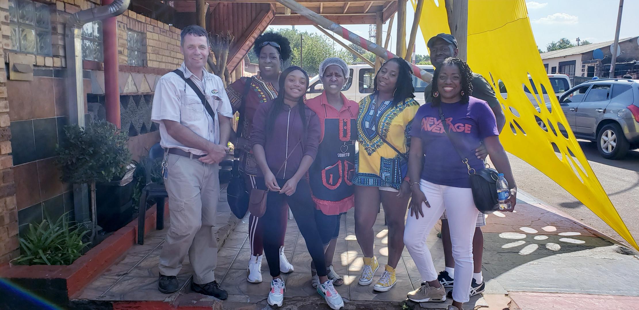 South Africa - Crimson World Travel_1438