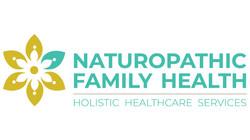 Naturopathic Family Health