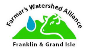 The Franklin and Grand Isle Farmer's Watershed Alliance