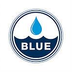 Blue - Lake Champlain International
